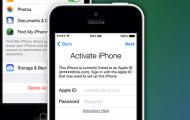 How remove icloud iphone ipad ipod, Icloud Bypass Status'