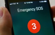 emergency-sos-shortcut-iphone-ios11