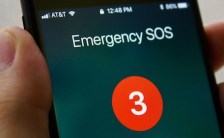 emergency-sos-shortcut-iphone-ios11