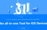 iphone ipad harware verification report Software 3utools
