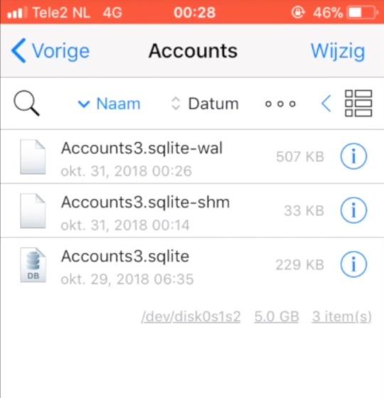 iPhone activation lock bypass jailbreak