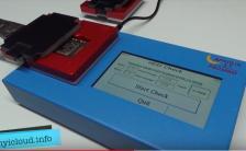 Unlock iCloud iPad Air