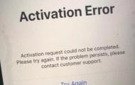 Apple stops RSIM 14 iPhone ICCID unlocks BUG