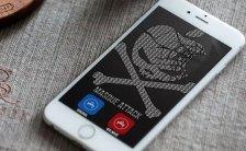 Hacked websites to exploit iPhones using zero-days