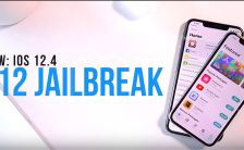 How To Jailbreak iPhone XR