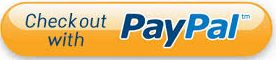 new Paypal