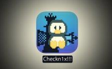 Checkn1x 1.1.3 (checkra1n 0.12.0, iOS 14 (A10/A10X/A11) Windows
