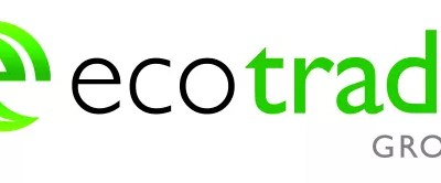Ecotrade Catalogue