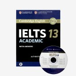 Cambridge-IELTS-13-Academic-Student's-Book-with-Answers