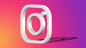 Buy Instagram Likes CHEAP in PRICE starting @ $2 - Myigfollowers