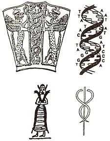https://i1.wp.com/myimages.bravenet.com/178/181/915/6/sumerian_helix.jpg