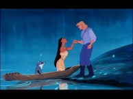 john_helps_pocahontas_out_of_boat-sized