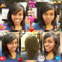 my_birthday_collage_of_my_new_hairstyle__by_8teamfriends8-db00flh