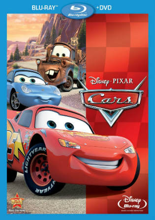 cars 2006 full movie download in hindi 480p