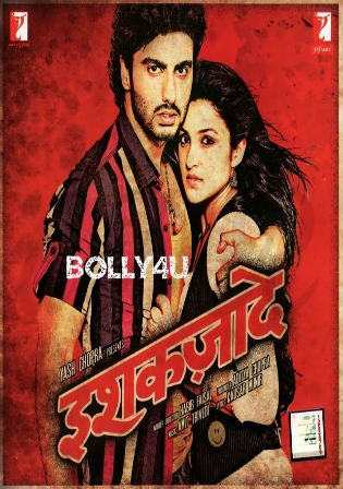 ishaqzaade movie online with english subtitles