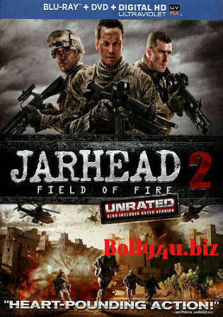 jarhead full movie download 480p