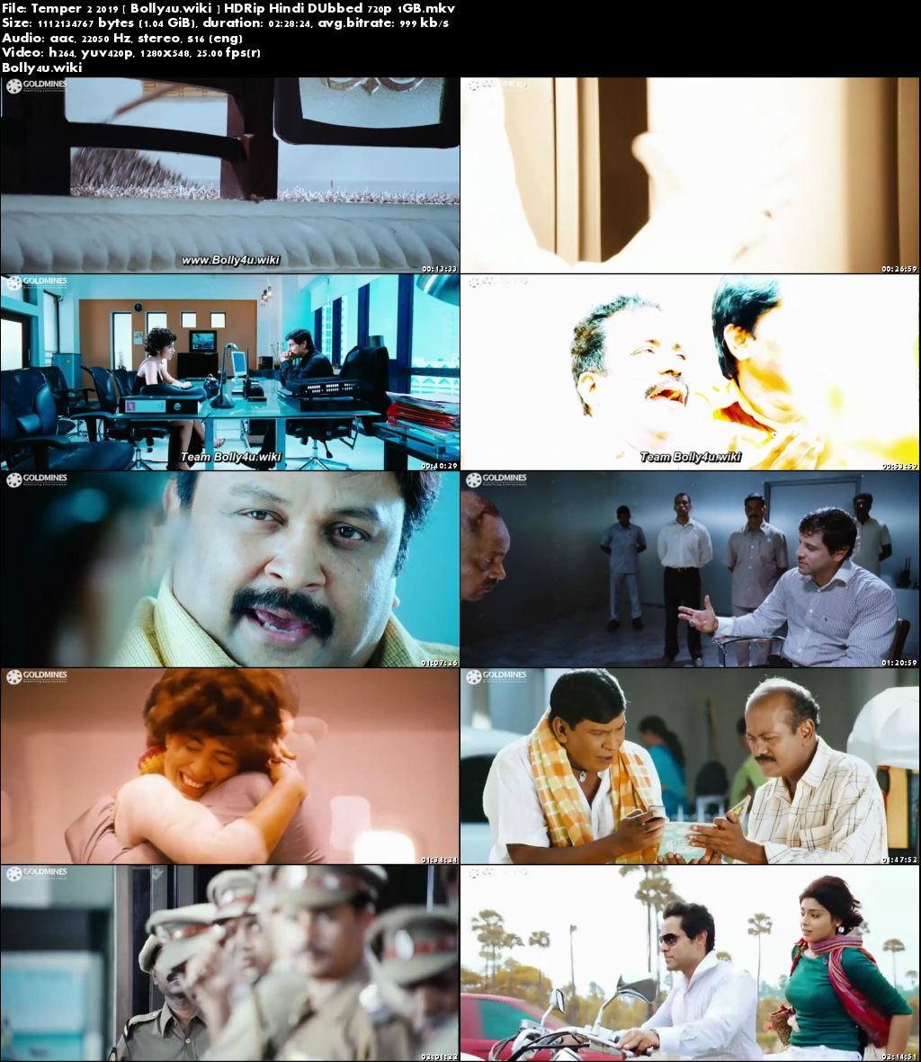 the a team full movie in hindi download 480p
