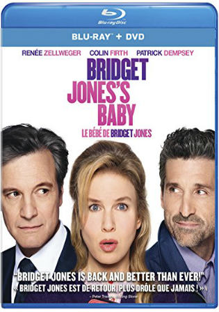 Bridget Jones The Edge of Reason 2004 BluRay 800MB Hindi Dual Audio 720p Watch Online Full Movie download bolly4u