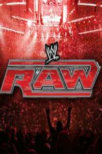 WWE Monday Night Rraw HDTV 480p 350MB 25 March 2019