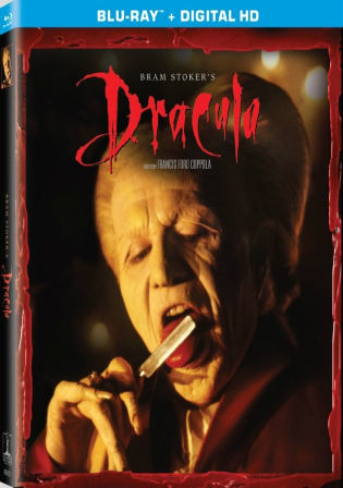 Bram Stokers Dracula 1992 BRRip 400MB Hindi Dual Audio ORG 480p Watch Online Full Movie Download Bolly4u