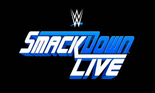 WWE Smackdown Live HDTV 280Mb 480p 11 June 2019 Watch Online Full Movie Download bolly4u