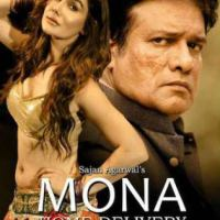 Mona Home Delivery 2019 WEB-DL Hindi Complete Season 01 Download 720p