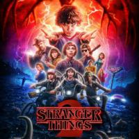 Stranger Things S02 WEB-DL 1.7GB Hindi Dual Audio Complete 480p
