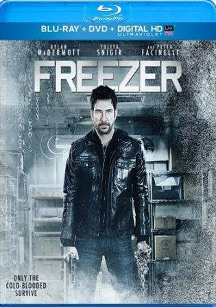 Freezer 2014 BRRip 300Mb Hindi Dual Audio 480p Watch Online Free Download Bolly4u