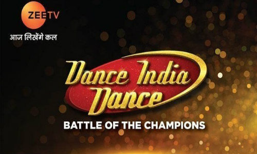 Dance India Dance HDTV 480p 200MB 21 September 2019 Watch Online Free Download bolly4u