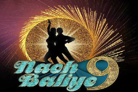 Nach Baliye 9 HDTV 480p 200MB 28 September 2019 Watch Online Free Download bolly4u