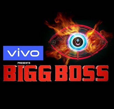 Bigg Boss S13 HDTV 480p 180MB 14 October 2019 Watch Online Free Download bolly4u