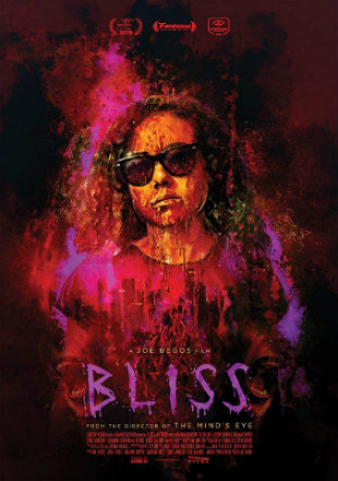 Bliss 2019 HDRip 700MB Hindi Dual Audio 720p Watch Online Full movie Download bolly4u