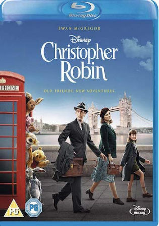 Christopher Robin 2018 BluRay 800MB Hindi Dual Audio 720p Watch Online Full Movie Download bolly4u