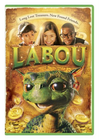 Labou 2008 WEBRip 950Mb Hindi Dual Audio 720p Watch Online Full Movie Download bolly4u
