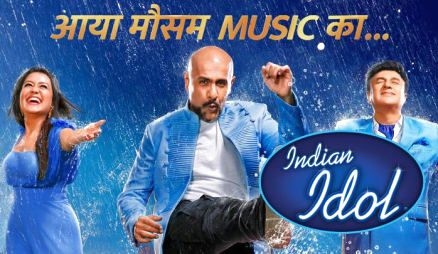 Indian Idol HDTV 480p 300MB 01 February 2020 Watch Online Free Download bolly4u