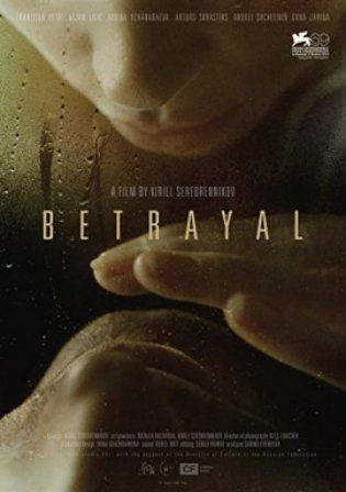 Twin Betrayal 208 HDRip 750Mb Hindi Dual Audio 720p Watch Online Full Movie Download bolly4u