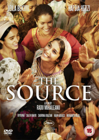 The Source 2011 BluRay 900Mb Hindi Dual Audio 720p Watch Online Full Movie Download bolly4u
