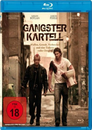 Gangster Exchange 2010 BRRip 900Mb Hindi Dual Audio 720p Watch Online Full Movie Download bolly4u