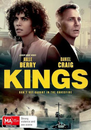Kings 2017 BluRay 750Mb Hindi Dual Audio 720p Watch Online Full Movie Download bolly4u