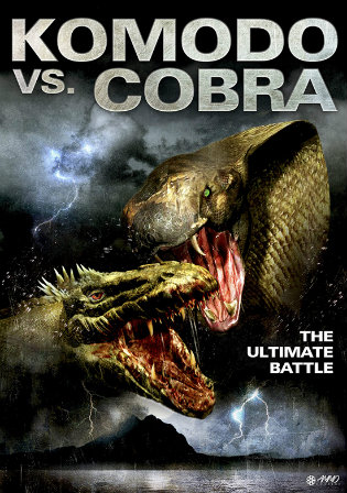Komodo vs Cobra 2005 WEBRip 950MB UNCUT Hindi Dual Audio 720p Watch Online Full Movie Download bolly4u