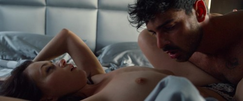 [18+] 365 Days (2020) UNRATED HOT English WEBRip 720p & 480p [Hindi (Subs)]   Full Movie By 1XBET