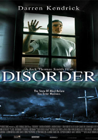 Disorder 2006 DVDRip 850Mb Hindi Dual Audio 720p Watch Online Full Movie Download bolly4u