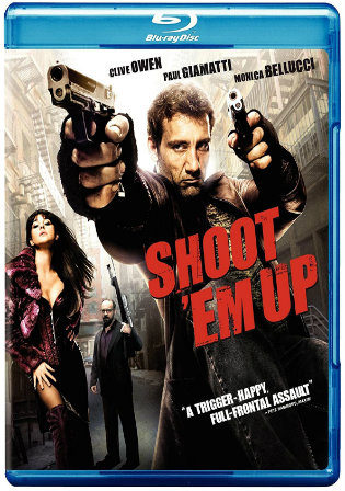 Shoot Em Up 2007 BluRay 650MB Hindi Dual Audio 720p ESub watch Online Full Movie Download bolly4u