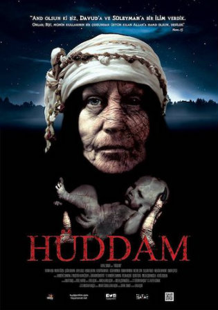 Hüddam 2015 WEBRip 600Mb Hindi Dual Audio 720p Watch Online Full Movie Download bolly4u