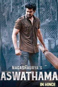 Aswathama (2020) [Hindi Dub & Telugu] 720p 480p [Must Watch]