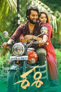 Sashi (2021) [Hindi (ORG2.0) & Telugu] 1080p 720p & 480p x264/HEVC ESubs HD