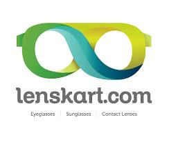 Lenskart Coupons & Offers