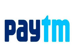 Paytm 100% Cashback Offer