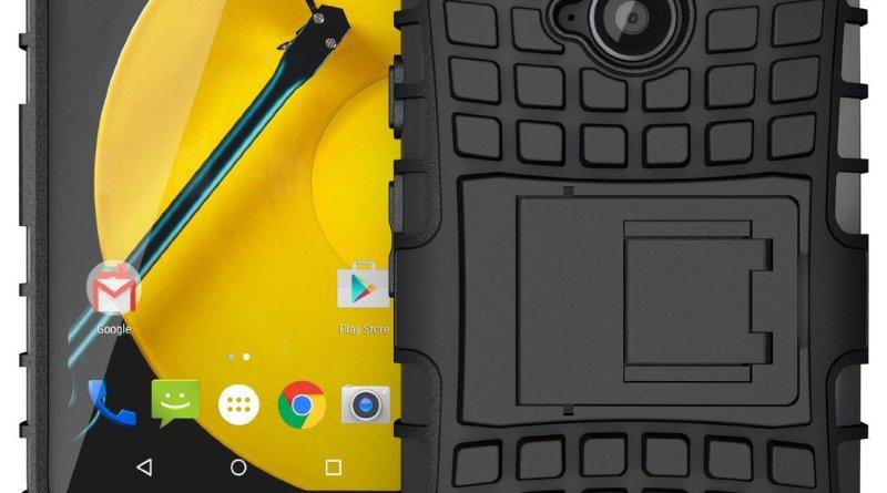 Amazon Mobile Cases