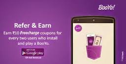 BooYo App Offer